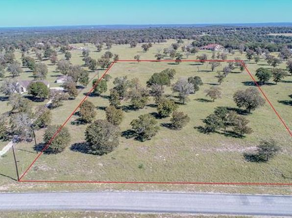 null bed null bath Vacant Land at 0 (Lot 29) Flash Cir Luling, TX, 78648 is for sale at 65k - 1 of 7