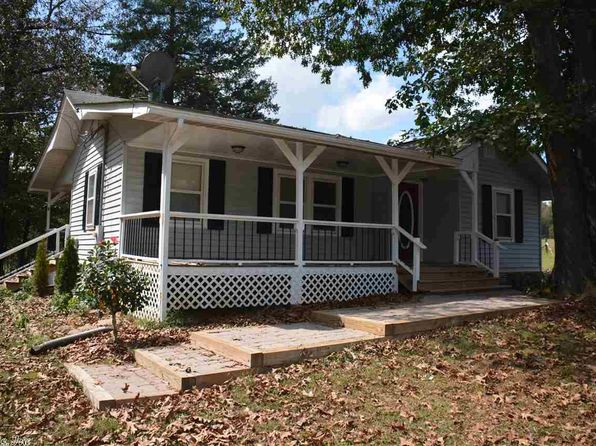 3 bed 2 bath Single Family at 475 TIGER B RD Drasco, AR, null is for sale at 95k - 1 of 34