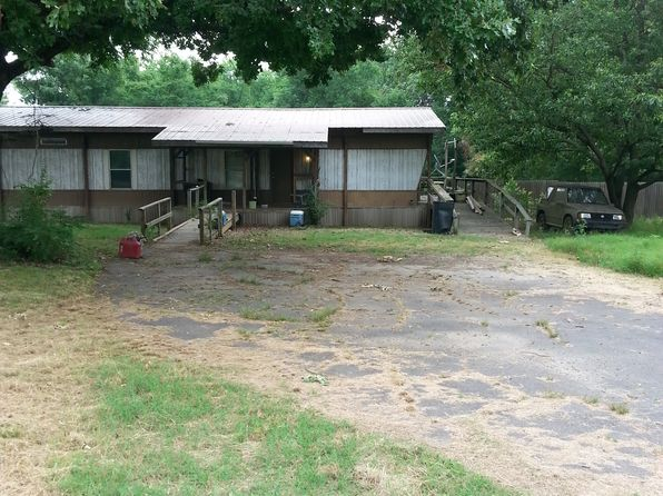 3 bed 2 bath Single Family at 29 Ranchette Rd Conway, AR, 72032 is for sale at 35k - 1 of 4