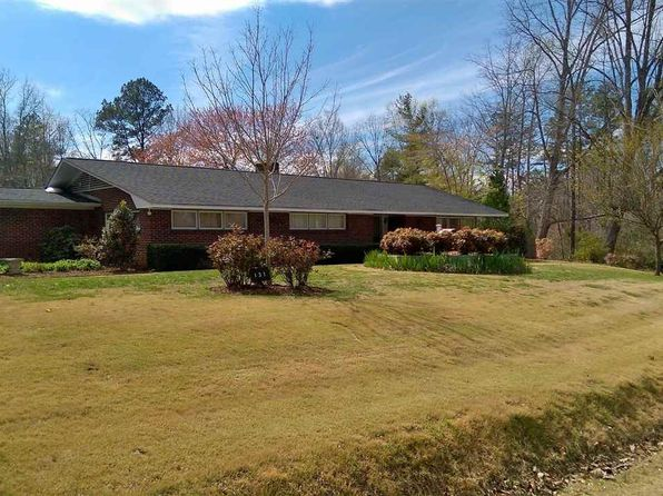 3 bed 3 bath Single Family at 131 Crestview Dr Gaffney, SC, 29340 is for sale at 180k - 1 of 25