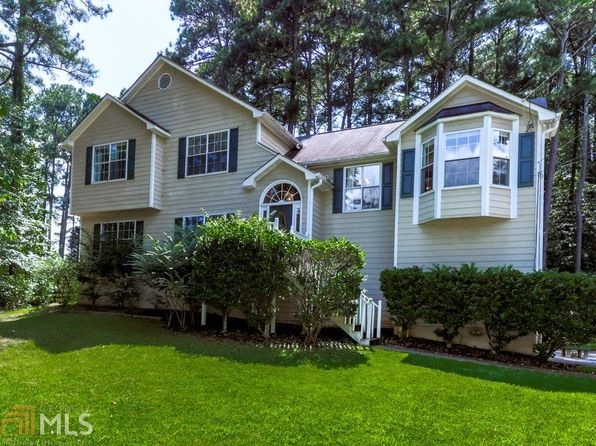4 bed 3 bath Single Family at 203 Mount Glen Ct Woodstock, GA, 30188 is for sale at 250k - 1 of 31