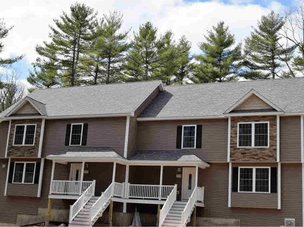 3 bed 3 bath Condo at  Lot 28 Longview Cir Pelham, NH, 03076 is for sale at 340k - 1 of 10