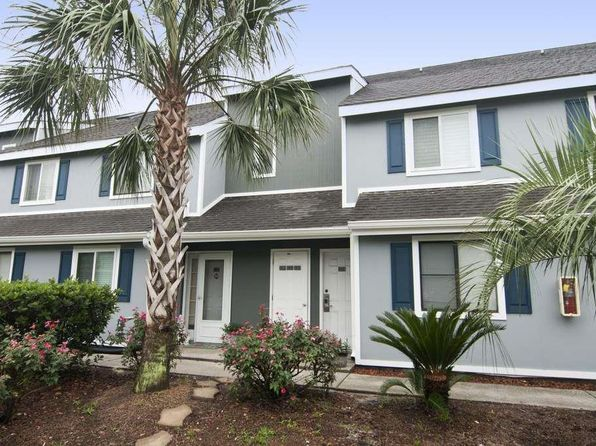 2 bed 2 bath Condo at 1891 Colony Dr Myrtle Beach, SC, 29575 is for sale at 80k - 1 of 20