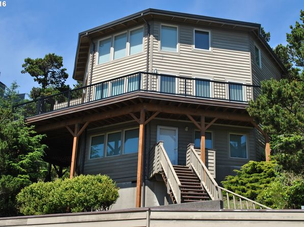 3 bed 2 bath Single Family at 1075 Castle Ln Oceanside, OR, 97134 is for sale at 63k - 1 of 20