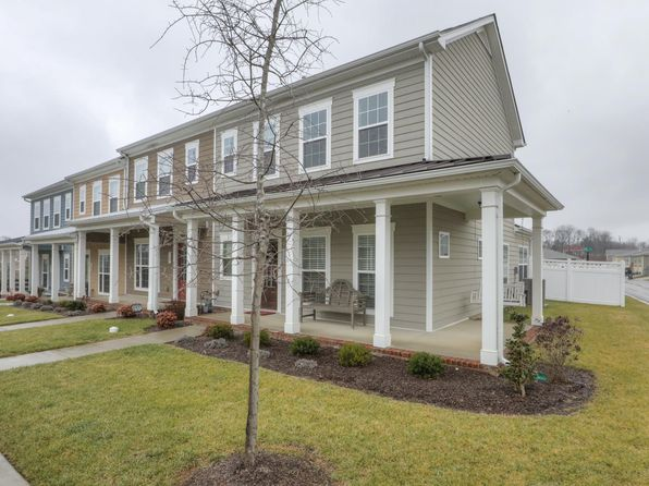 3 bed null bath Single Family at 3305 Esk Aly Nolensville, TN, 37135 is for sale at 300k - 1 of 25