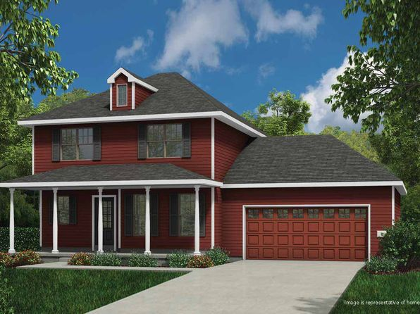 4 bed 3 bath Single Family at 901 Remington Way Sun Prairie, WI, 53590 is for sale at 305k - 1 of 17