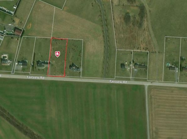 null bed null bath Vacant Land at 14302 Fairview Rd Clear Spring, MD, 21722 is for sale at 45k - 1 of 8