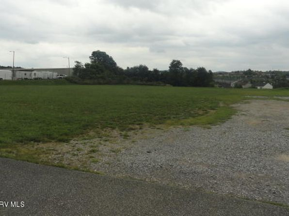 null bed null bath Vacant Land at Undisclosed Address Christiansburg, VA, 24073 is for sale at 450k - google static map