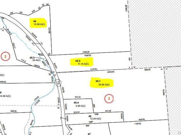3 bed 1.5 bath Single Family at 6058 Falls Blvd Chittenango, NY, 13037 is for sale at 200k - google static map
