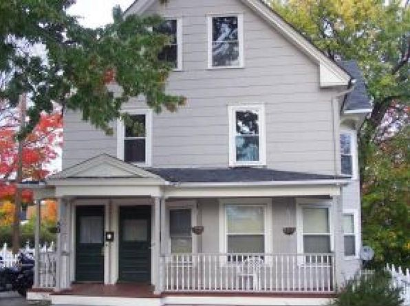5 bed 2 bath Multi Family at 59 W Broadway Derry, NH, 03038 is for sale at 249k - google static map