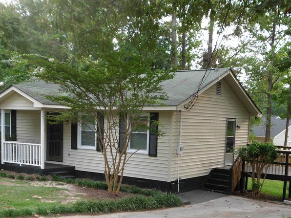 3 bed 2 bath Single Family at 1018 Westhaven Dr West Columbia, SC, 29169 is for sale at 115k - 1 of 21
