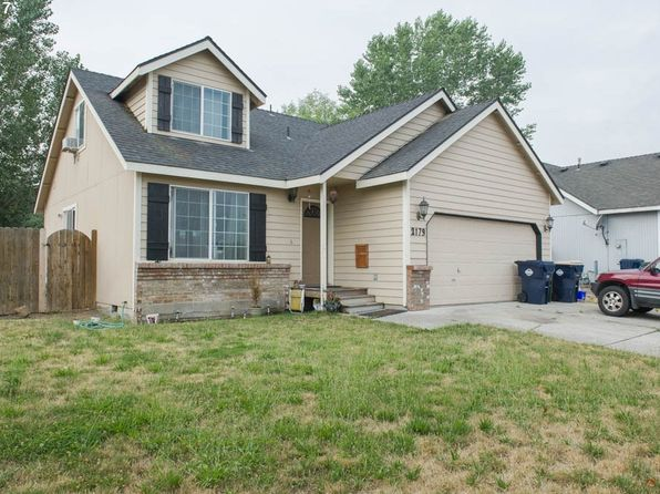 3 bed 2 bath Single Family at 2179 NE Mays Ave Bend, OR, 97701 is for sale at 280k - 1 of 14