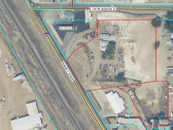null bed null bath Vacant Land at 960 2 Sunset Strip Mountain Home, ID, 83647 is for sale at 90k - 1 of 7