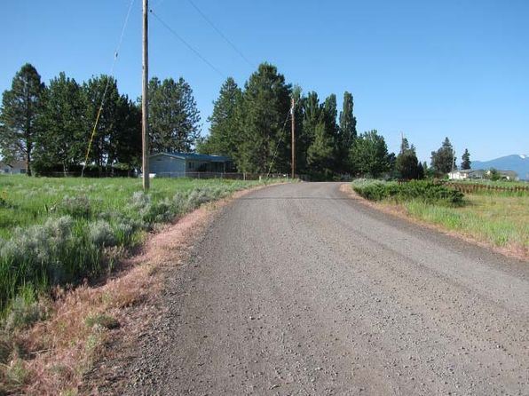 null bed null bath Vacant Land at  Pleasant View Rd Chiloquin, OR, 97624 is for sale at 18k - 1 of 13