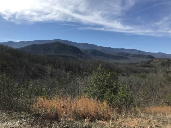 null bed null bath Vacant Land at  Lot 30 Sonshine Ridge Rd Cosby, TN, 37722 is for sale at 59k - 1 of 9