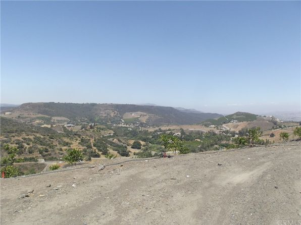 null bed null bath Vacant Land at 0 De Larga Vida Temecula, CA, 92590 is for sale at 199k - 1 of 5