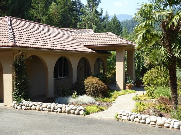 3 bed 2 bath Single Family at 10433 Wagner Creek Rd Talent, OR, 97540 is for sale at 783k - 1 of 31