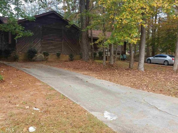 null bed null bath Multi Family at 9224 Carr Cir SW Covington, GA, 30014 is for sale at 40k - google static map