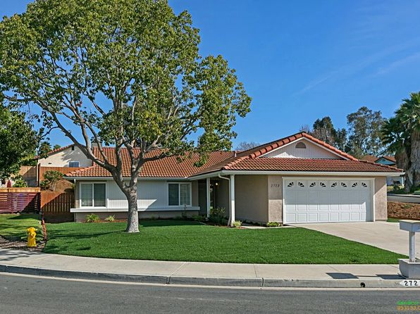 3 bed 2 bath Single Family at 2722 Candlewood Pl Oceanside, CA, 92056 is for sale at 550k - 1 of 25
