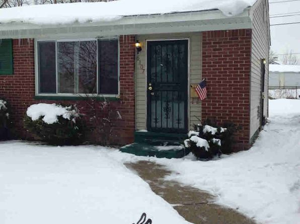 3 bed 1 bath Single Family at 6107 TITAN RD MOUNT MORRIS, MI, 48458 is for sale at 9k - 1 of 2