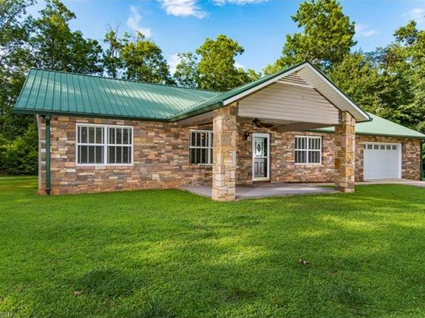 3 bed 2 bath Single Family at  110 Keystone Dr Old Fort, NC, 28762 is for sale at 210k - 1 of 24