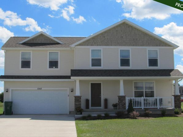4 bed 3 bath Single Family at 110 Perry Lake Dr Perry, MI, 48872 is for sale at 232k - 1 of 14