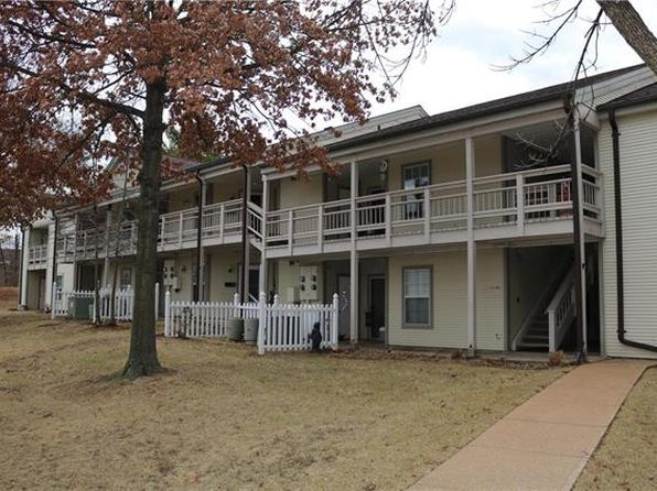 1 bed 1 bath Townhouse at 305 WOODLAND VILLAS ARNOLD, MO, 63010 is for sale at 85k - 1 of 17
