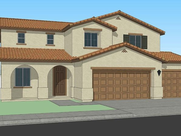 5 bed 3 bath Single Family at 17969 Grapevine Ln San Bernardino, CA, 92407 is for sale at 522k - 1 of 2