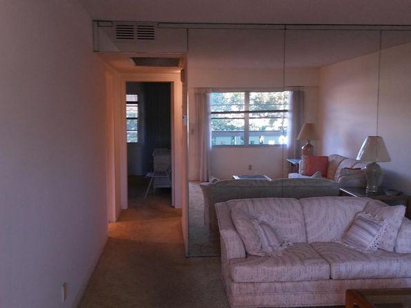 2 bed 1 bath Condo at 208 Dorset E Boca Raton, FL, 33434 is for sale at 58k - 1 of 11
