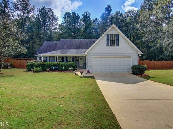 3 bed 2 bath Single Family at 90 Harvey Wood Dr Covington, GA, 30016 is for sale at 145k - 1 of 30