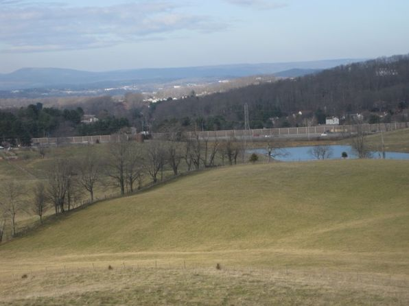 null bed null bath Vacant Land at  Tbd Tanglewood Dr Christiansburg, VA, 24073 is for sale at 83k - 1 of 16