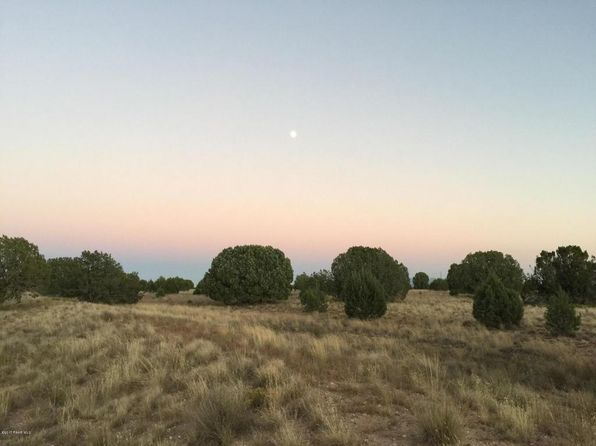 null bed null bath Vacant Land at 11 Trl Paulden, AZ, 86334 is for sale at 50k - 1 of 8
