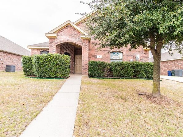 3 bed 2 bath Single Family at 5 Sable Creek Blvd Sanger, TX, 76266 is for sale at 205k - 1 of 15