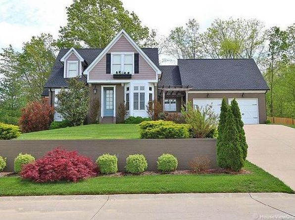 5 bed 4 bath Single Family at 1950 Flad St Cape Girardeau, MO, 63701 is for sale at 340k - 1 of 42