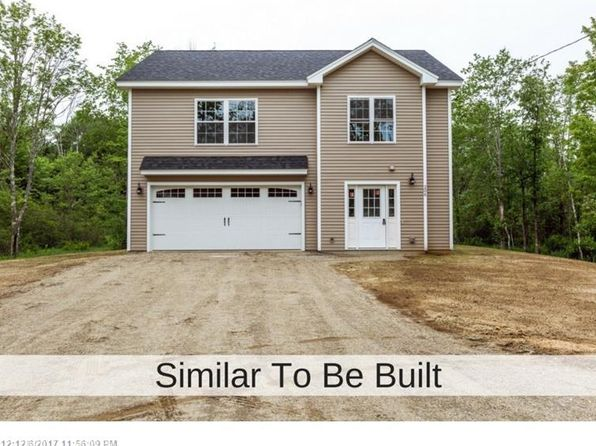 2 bed 1 bath Single Family at 35 Gray Rd Cumberland, ME, 04021 is for sale at 287k - 1 of 7