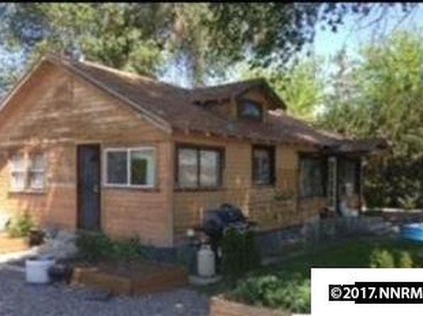 3 bed 1 bath Single Family at 905 Grinnel Ave Lovelock, NV, null is for sale at 114k - google static map