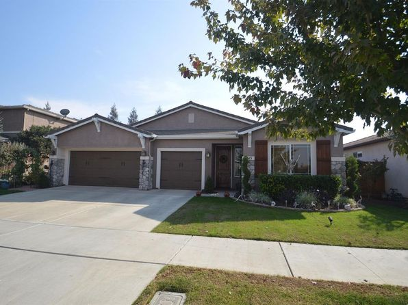 4 bed 3 bath Single Family at 6343 W Babcock Ct Visalia, CA, 93291 is for sale at 382k - 1 of 46