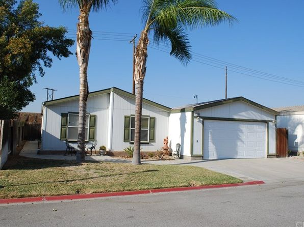 3 bed 2 bath Mobile / Manufactured at 700 E Washington St Colton, CA, 92324 is for sale at 175k - 1 of 8