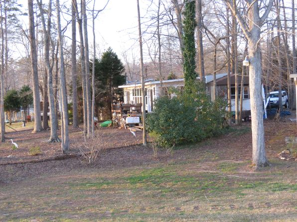 3 bed 1 bath Single Family at 157 Southshore Rd Eatonton, GA, 31024 is for sale at 165k - 1 of 9