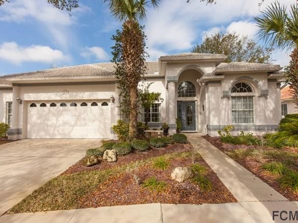 3 bed 3 bath Single Family at 19 Augusta Trl Palm Coast, FL, 32137 is for sale at 430k - 1 of 30