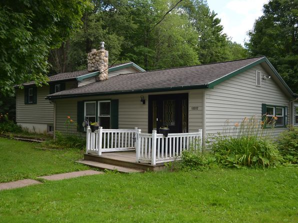 3 bed 1.5 bath Single Family at 10092 Llewellyn Rd Remsen, NY, 13438 is for sale at 154k - 1 of 72
