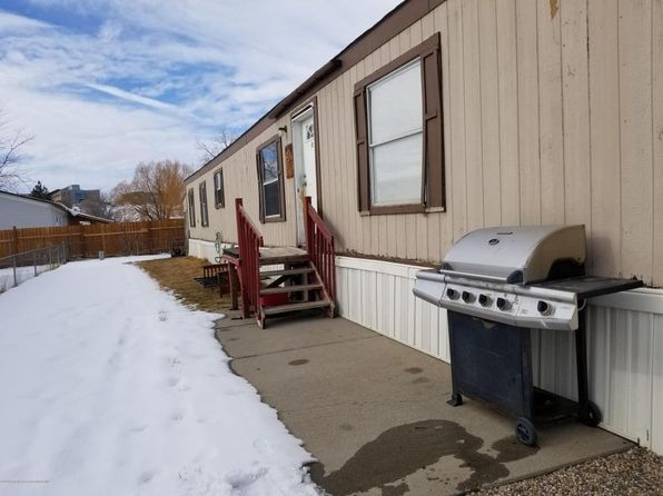 3 bed 2 bath Single Family at 1040 Sequoia Ave Craig, CO, 81625 is for sale at 80k - 1 of 16