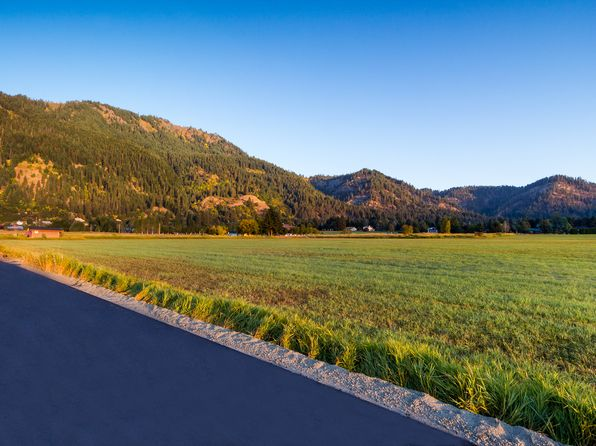 null bed null bath Vacant Land at 110 Pine St Leavenworth, WA, 98826 is for sale at 110k - 1 of 6