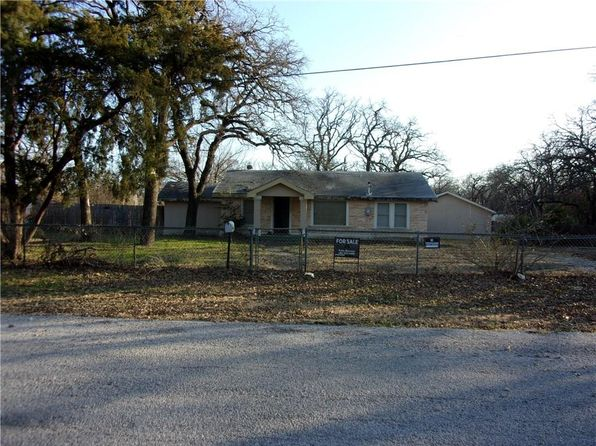 2 bed 1 bath Single Family at 6800 Works St Fort Worth, TX, 76112 is for sale at 100k - 1 of 9