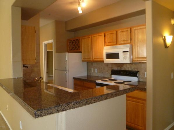 2 bed 2 bath Single Family at 2929 W Yorkshire Dr Phoenix, AZ, 85027 is for sale at 147k - 1 of 32