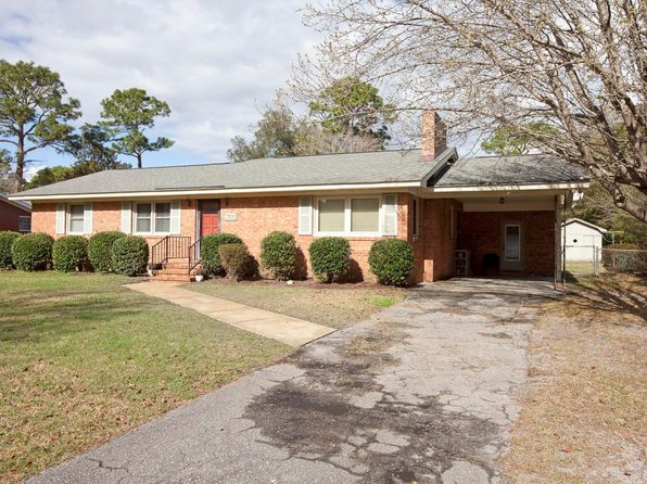 3 bed 2 bath Single Family at 15 Merrimac Dr Wilmington, NC, 28412 is for sale at 222k - 1 of 33