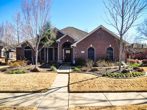 3 bed 2 bath Single Family at 2200 LOCKESLEY DR FLOWER MOUND, TX, 75028 is for sale at 355k - 1 of 36