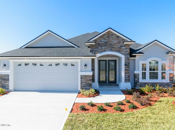 4 bed 3 bath Single Family at 350 Atlanta Dr Saint Augustine, FL, 32092 is for sale at 340k - 1 of 33