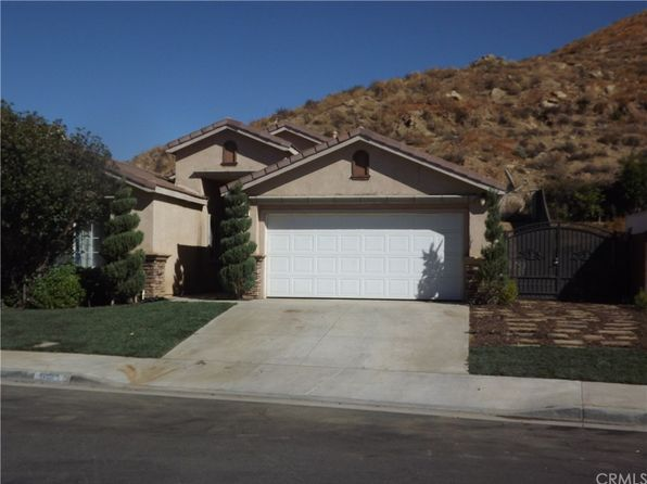 3 bed 2 bath Single Family at 3873 RAINTREE CIR PERRIS, CA, 92571 is for sale at 290k - 1 of 39