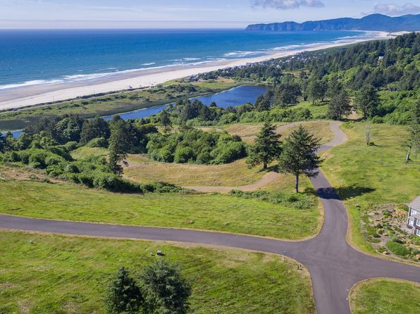 null bed null bath Vacant Land at  Lot 48 Nantucket Pacific City, OR, 97135 is for sale at 137k - 1 of 4